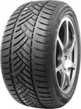 Opona zimowa do aut LINGLONG 185/65R15 GREEN-Max Winter HP 92H XL TL #E 3PMSF 221004050