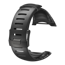 Pasek standardowy Suunto Core All Black