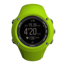 Zegarek Suunto Ambit3 Run Lime