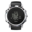Zegarek outdoorowy Suunto Core Brushed Steel