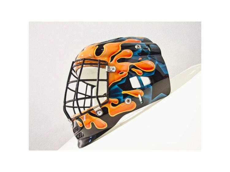 Kask Azetx Special Easy