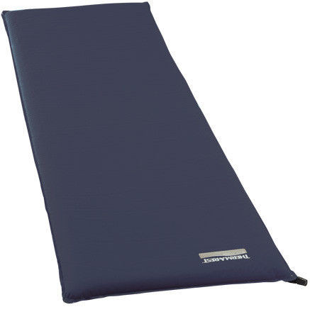 Materac Thermarest BaseCamp Large