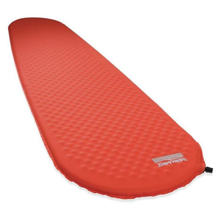 Materac Thermarest ProLite Large