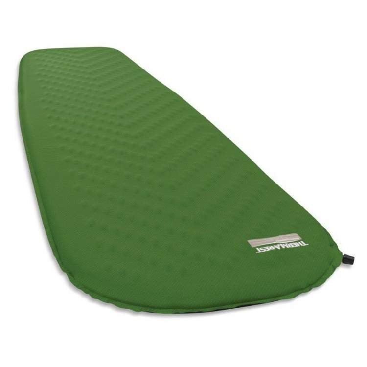 Materac Thermarest Trail Lite Regular