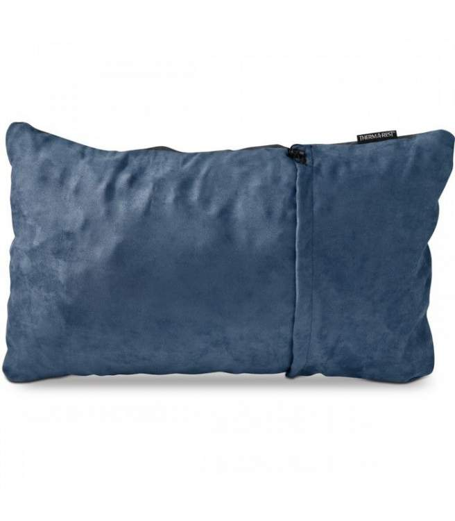 Poduszka Thermarest Compressible Pillow Large