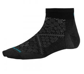 Skarpety biegowe Smartwool PHD Run Ultra Light Low Cut SW195