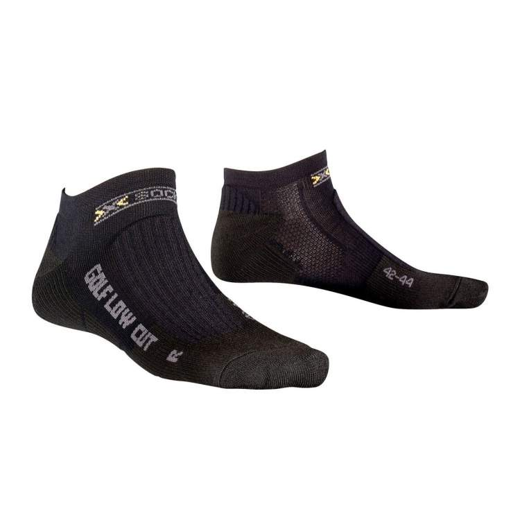 Skarpety do golfa X-Socks Low Cut