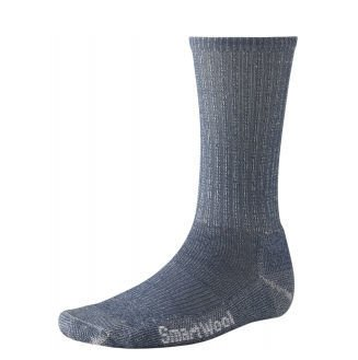 Skarpety trekkingowe Smartwool HIKING LIGHT CREW SW129