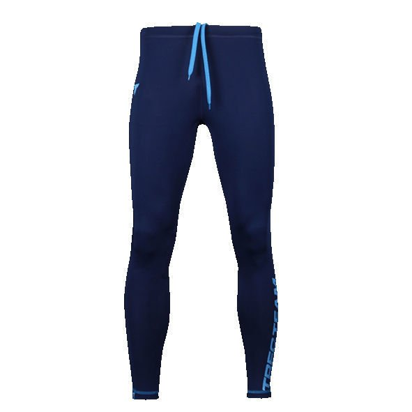 Spodnie Trec Nutrition MEN'S TREC WEAR - PRO PANTS 004/NAVY