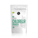 Bio Super Chlorella Diet-Food 200 g