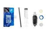 Filtr do wody Sawyer Micro Squeeze Water Filter SP2129