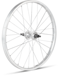 "Koło tylne Kross 20"" Rear Freewheel"