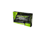 Kompleks witaminowo-mineralny Trec Nutrition MULTIPACK SPORT DAY/NIGHT FORMULA 60 cap