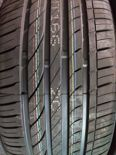 LEAO 215/40R18 NOVA-FORCE 89W TL #E