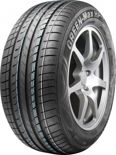 LINGLONG 205/65R15 GREEN-Max HP010 94H TL #E 221001349
