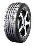 LINGLONG 215/40R17 GREEN-Max 87W TL #E 221008723