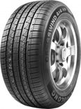LINGLONG 255/65R17 GREEN-Max 4x4 HP 110H TL #E 221004019