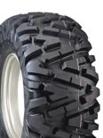 Opona do quadów DURO DI2025 POWER GRIP 24x10R11 48N 6PR E#