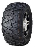 Opona do quadów DURO DI2039 Power Grip V2 27x11R14 81N 6PR E#