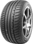 Opona zimowa do aut LINGLONG 215/50R17 GREEN-Max Winter UHP 95V XL TL #E 3PMSF 221001516