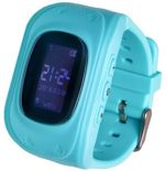 Smartwatch Garett Kids 1