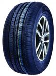 WINDFORCE 195/65R15 CATCHGRE GP100 95H XL TL #E WI360H1