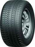 WINDFORCE 205/70R15 COMFORT I 96H TL #E 1WI793H1