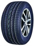 WINDFORCE 245/55R19 CATCHPOWER SUV 107V XL TL #E 1WI596H1