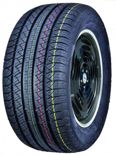WINDFORCE 265/70R16 PERFORMAX SUV 112H TL #E WI098H1