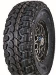 WINDFORCE LT235/85R16 CATCHFORS MT 120/116Q 10PR TL POR WI139W1