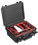 Walizka MC-Cases do DJI Mavic Air Explorer Edition (0750869334593)