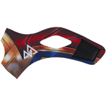 Wymienny sleeve do maski Training Mask 3.0